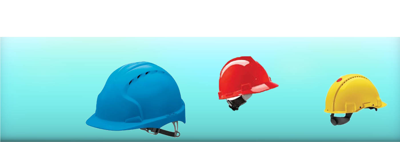 Om Safety Equipments